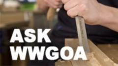 Ask WWGOA