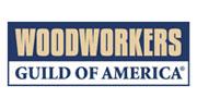 This is the WWGOA logo image