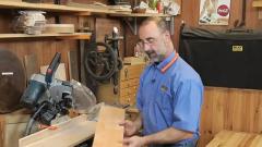 Make a Continuous Grain Box