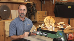 Why You Need a Scroll Saw