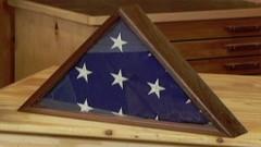 Flag Case Plans