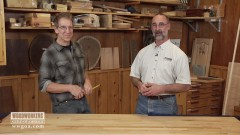 Woodworking Measuring Mistakes