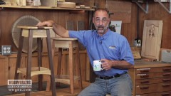 Woodworking Project Development