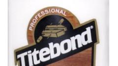 8-oz.-titebond-translucent-wood-glue