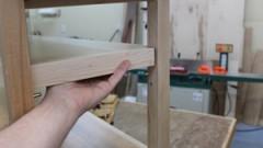 adjustable-shelf-300