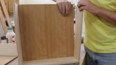 assemble-drawer