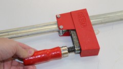 bare-clamp-300