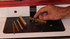 brass-set-up-gauges-300