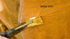 brass-shim-300