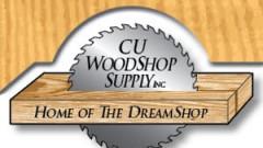 cu-woodshop