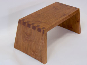 Building a Dovetailed Step-Stool for Your Home or Workshop & Make a Beautiful Dovetail Wooden Step Stool islam-shia.org