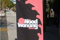 Woodworking Show Virtual Tour 8