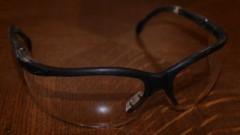 kids safety glasses image