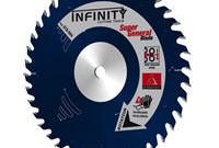 infinitytools-supergenerallead