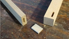 JessEm Zip Slot Mortise Mill Product Review