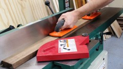 jointer feature