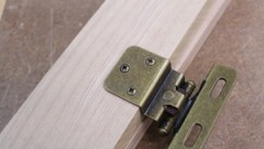 mounted-hinge300