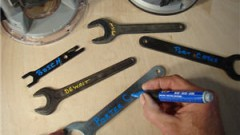 positive-wrench-id-1