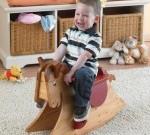 rocking-horse-150x150