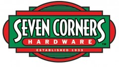 sevencornershardware