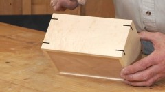 Spline Jig: Making the Jig