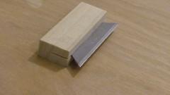 utility-blade-scraper-0