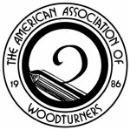 aaw-logo (1)