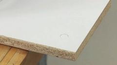 Woodworking tools: Screw Caps
