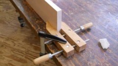 workbench-vice-tip-2