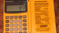 yellow-calculator
