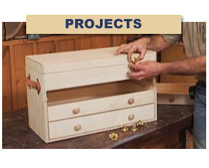 projects-home-june