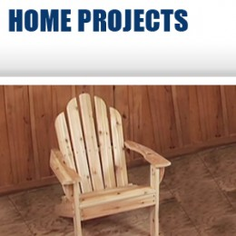 Home-Projects-Featured-Cat-260x260
