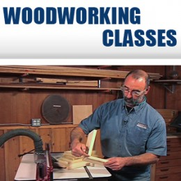 Woodworking-classes-Featured-Cat