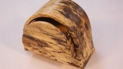Make a Bandsaw Box