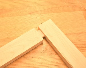Mortise and Tenon Jig Review