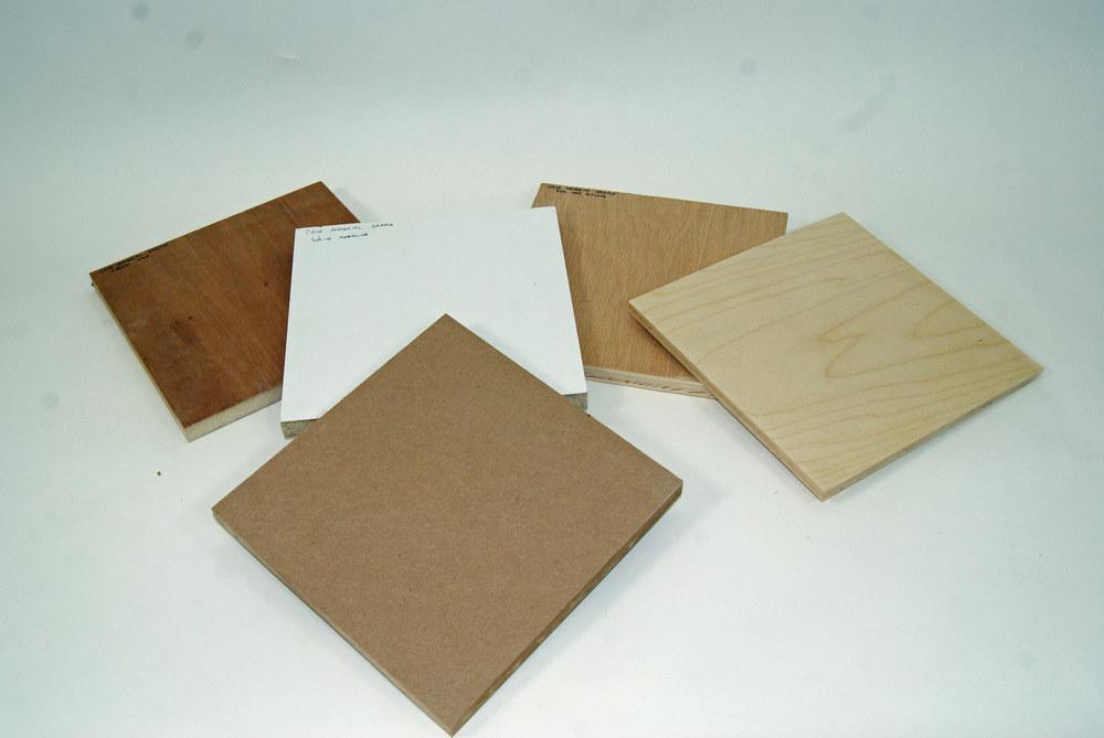 Sheet Goods Buying Guide