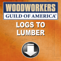 Download Logs to Lumber