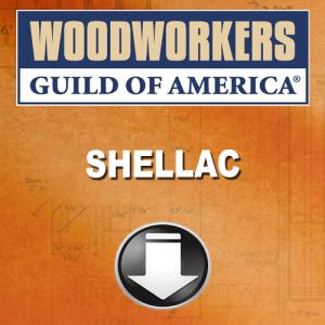 Download Shellac