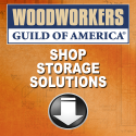 Download Shop Storage Solutions