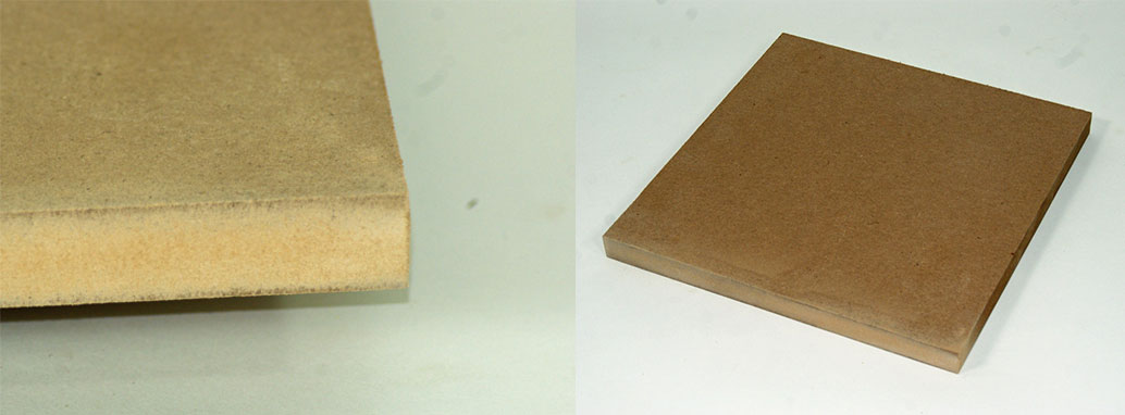 Sheet-Goods-Buying-Guide-MDF