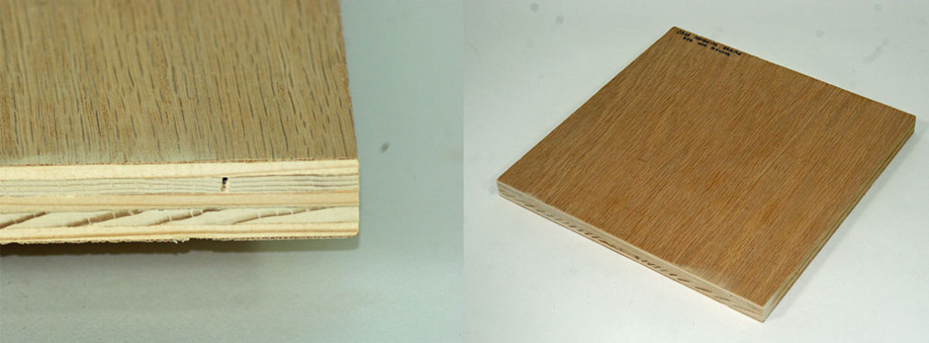 Sheet-Goods-Buying-Guide-plywood