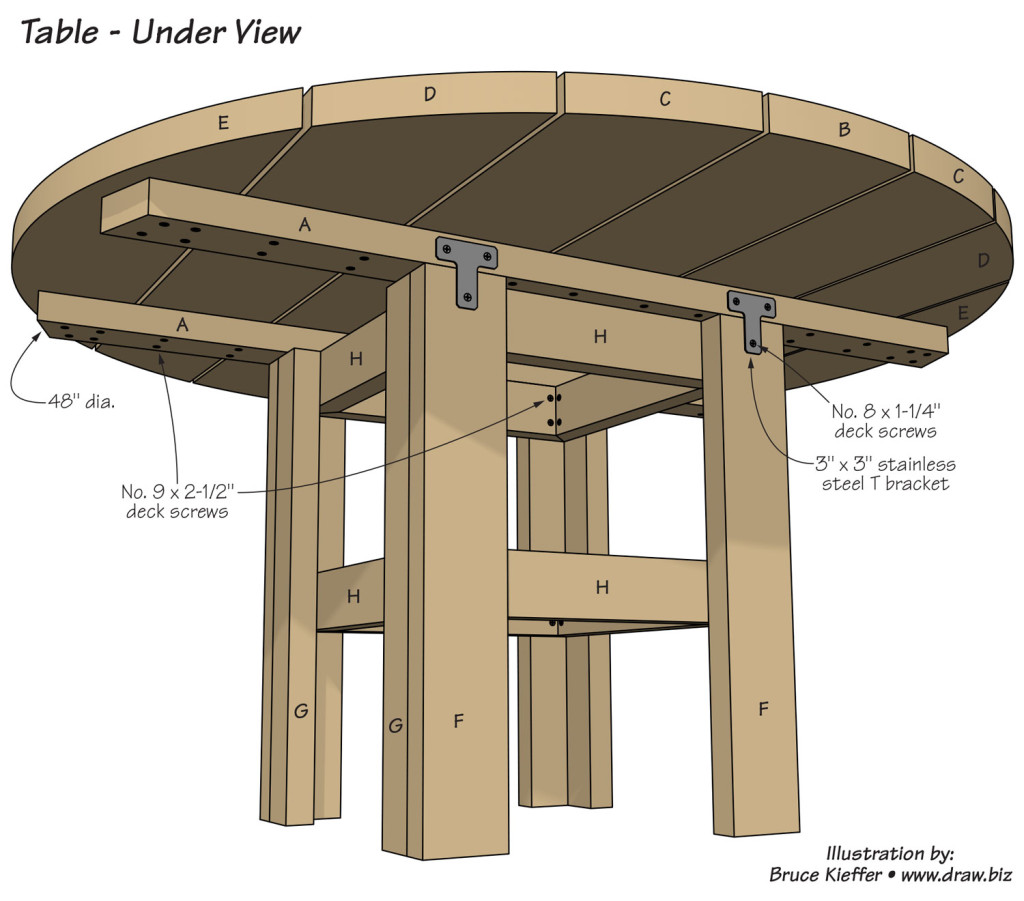 step_1b_table_under_view