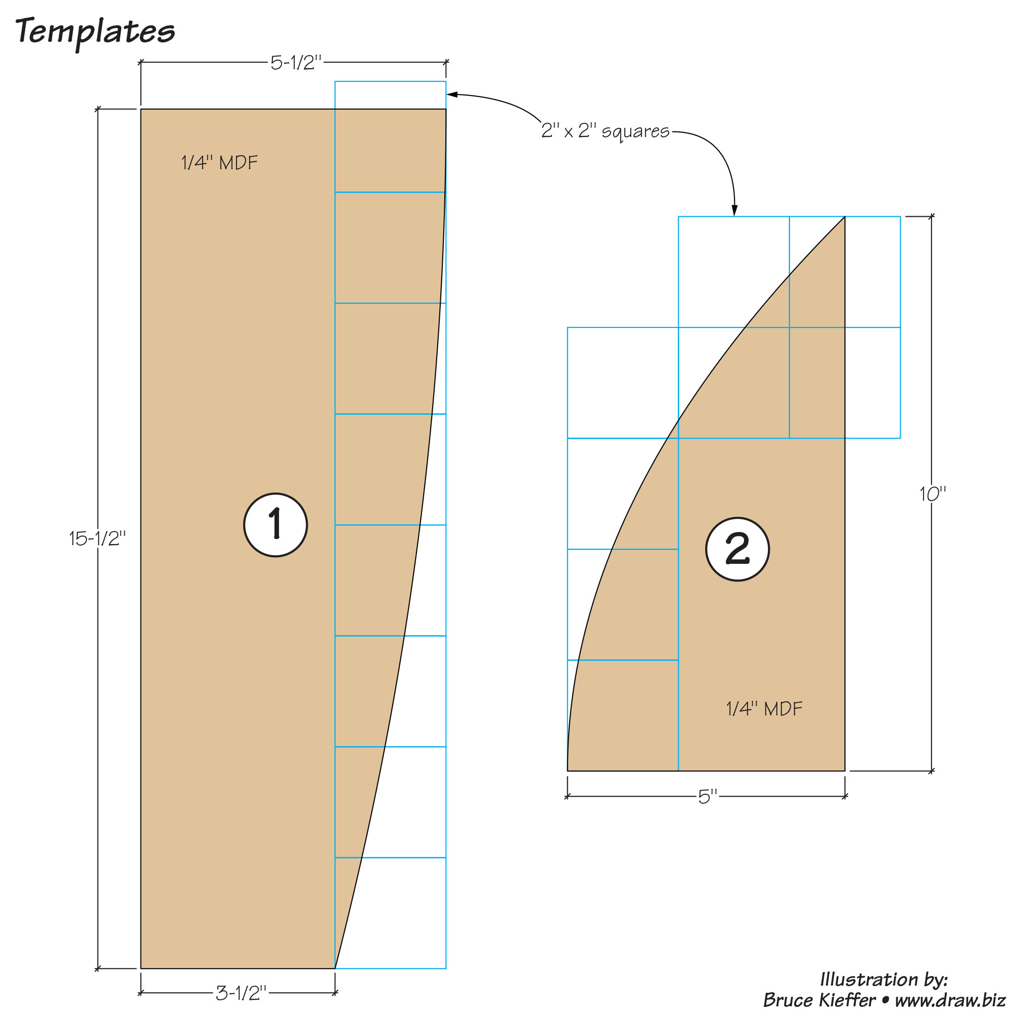 Outdoor bench plans outdoor bench plans step 2 templates pooptronica