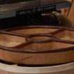 How to Make a Router Bowl