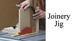 joinery jig