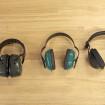 ear muff options_new