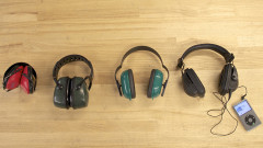 ear muff options_new