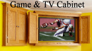 tv game cabinet2