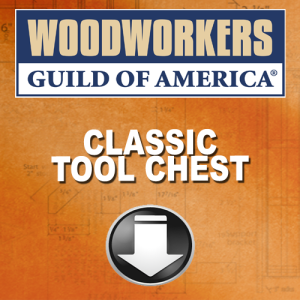 Download Classic Tool Chest