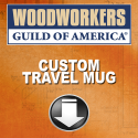 Download Custom Travel Mug